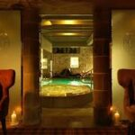The Devonshire Arms Spa
